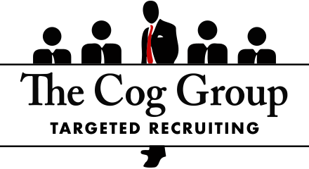 The Cog Group